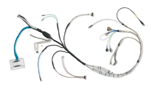 kabelstring