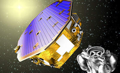 ESA_LISA_Pathfinder