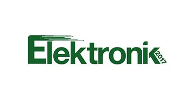 Elektronik 17